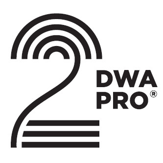 DwaPro - event & art service